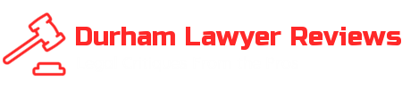 Durham Lawyer Reviews | Legal Critiques From the Pros